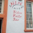 Foto zu New Mintons: New Mintons