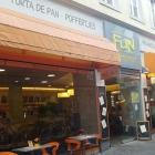 Foto zu Fun Pfannkuchenhaus: Fun Pfannkuchenhaus 17.04.19