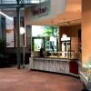 Bild von Welter's Bistro Cafe