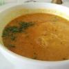 Die Dal-Suppe
