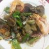 Bild von China Restaurant Phönix