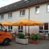 Bild von Haus Schönewald