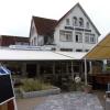 Bild von Hotel Gorch Fock