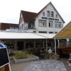 Foto zu Hotel Gorch Fock:
