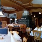 Foto zu Landgasthof Euringer: Gaststunbe mit Stammtisch