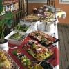 Neu bei GastroGuide: Willy's Beach Resort