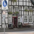 Foto zu Altes Gasthaus Fischer-Eymann: