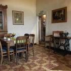 Foto zu Arnolds Bauernhof-Café: 11.3.18