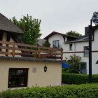 Foto zu Gaststätte Zur Robbe: .