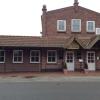 Bild von dat lütte Steakhus