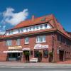 Neu bei GastroGuide: Gaststätte im Hotel Billenkamp
