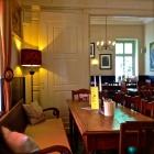 Foto zu Fabula: Das Restaurant