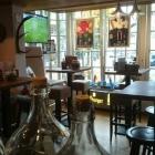Foto zu KNOPFBOCK - Haus der Biere:
