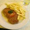 Bild von Restaurant Storchenbräu