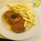 Foto zu Gaststätte Storchenbräu: