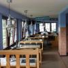 Bild von Zur Perle Strandrestaurant