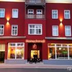 Foto zu Kleinschmidt | Bar & Cafe: