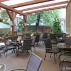 Foto zu Kleinschmidt Bar und Cafe: