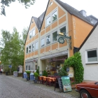 Foto zu Cafe am Römerweinschiff: 15.9.15