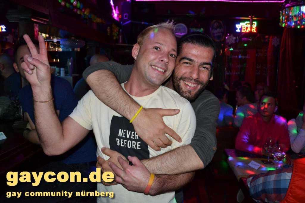 Gay treff nrw