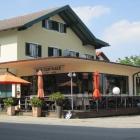 Foto zu Bar Centrale: