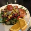 Beilagensalat nach Wunsch