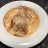 Original ital. Lasagne