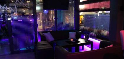 Bild von Westpoint Lounge Bar