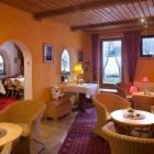 Foto zu Landhotel Seeg Restaurant König Ludwig:
