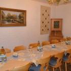 Foto zu Gasthaus zur Sonne: