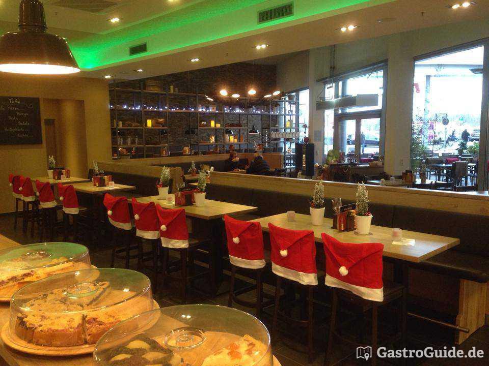 metropolis restaurant bar cafe in 68161 mannheim. Black Bedroom Furniture Sets. Home Design Ideas