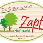 Foto zu Hofmarkt Zapf: