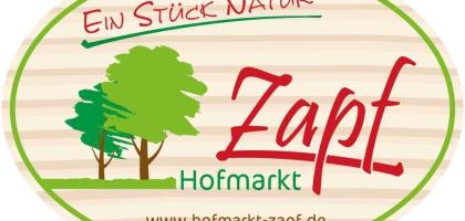 Bild von Hofmarkt Zapf