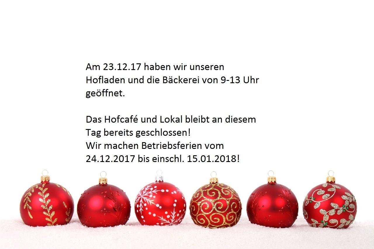 Bild zur Nachricht von Hofmarkt Zapf