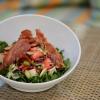 Neu bei GastroGuide: Baumwiese