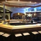 Foto zu Piatsa - Restaurant Bar Café: