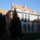 Foto zu Imbiss zur Villa: