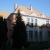Imbiss zur Villa