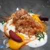 Bild von Becker's · Restaurant Gourmet
