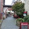 Bild von Altes Stadttor