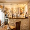 Bild von Ristorante L'Arte In Cucina