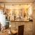 Ristorante L'Arte In Cucina