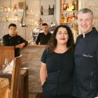 Foto zu Ristorante L'Arte In Cucina: