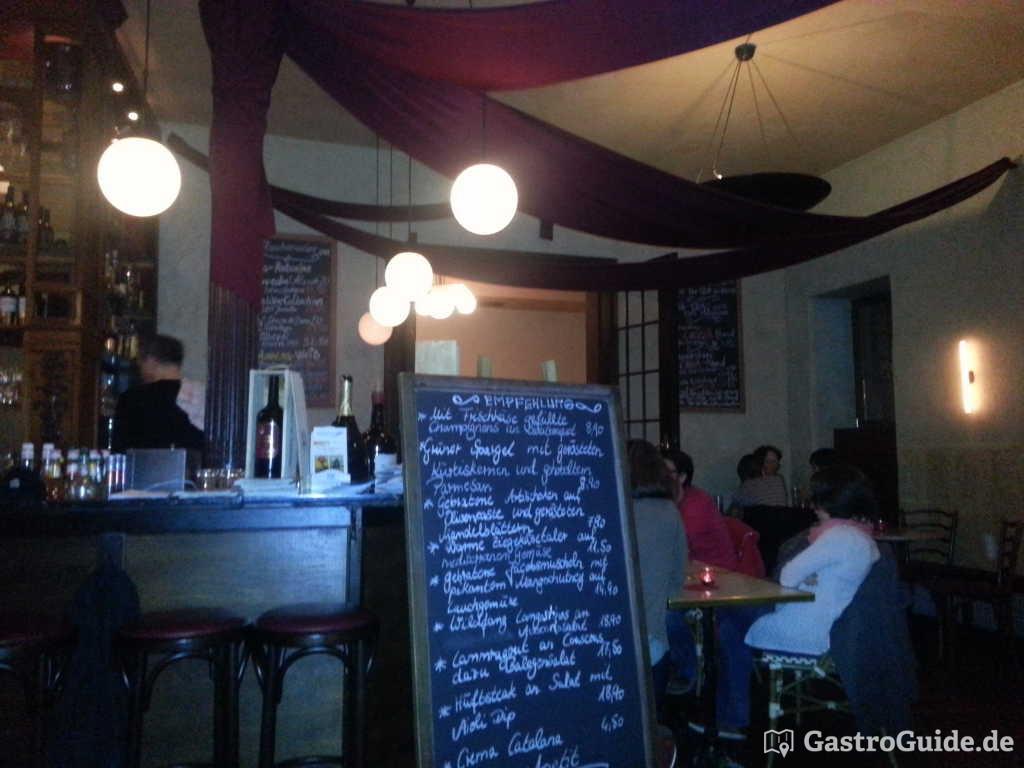 don robert resto bar caf restaurant bar cafe in 69115. Black Bedroom Furniture Sets. Home Design Ideas