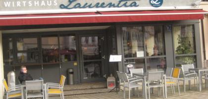 Bild von Wirtshaus Laurentia