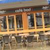 Neu bei GastroGuide: Cafe Bad 1