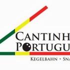 Foto zu Cantinho Português: