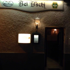 Foto zu Bei Uschi: Bei Uschi
