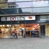 Bild von DöLüx