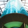 Bild von Atrium Lobby Lounge im Radisson Blu